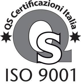 Qs-certificazione
