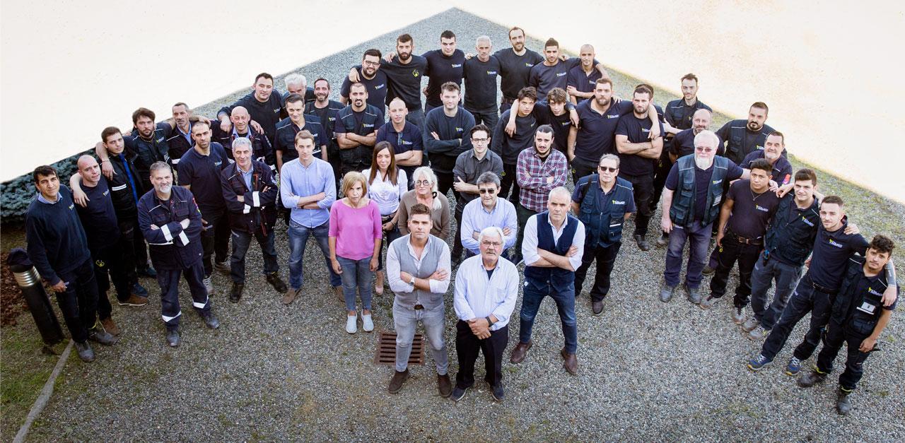 lolaico-impianti-azienda-foto-staff