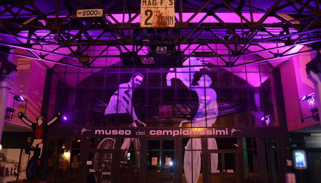 darklight-museo-dei-campionissimi